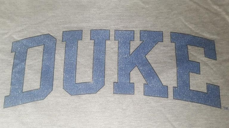Duke Image