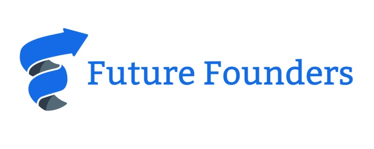 Future Founders logo 2019
